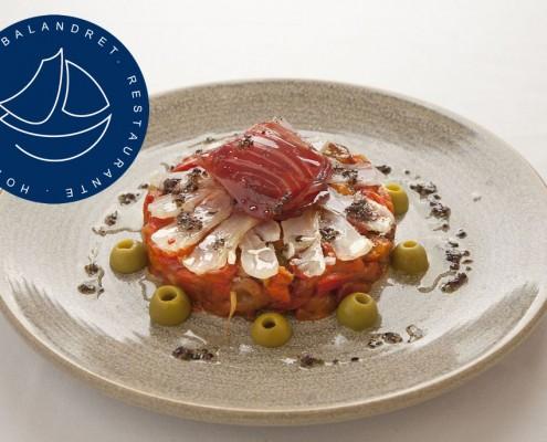 restaurantes en valencia esgarraet