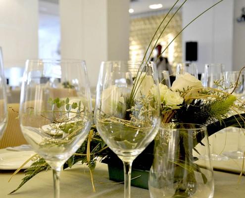 salon de boda centro2